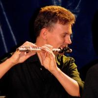 Brass Vibration