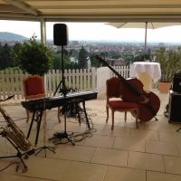 VS-Jazz-Trio